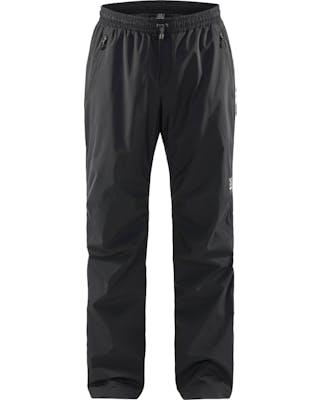 Aero Long Pant Fall 2018