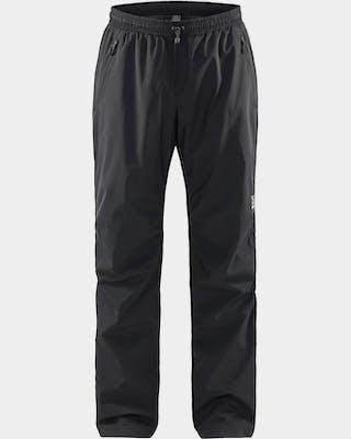 Aero Short Pant Fall 2018