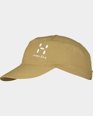 Ando II Cap