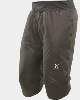 Barrier Knee Pant