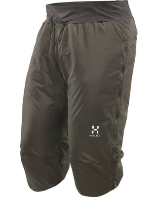 Barrier Knee Pant