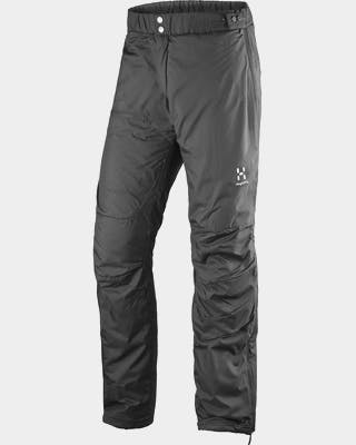 Barrier Pant Women's
