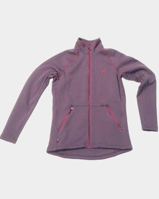 Bungy Jacket Women