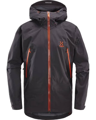 Couloir Jacket Men 2018