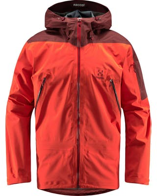 Couloir Jacket Men