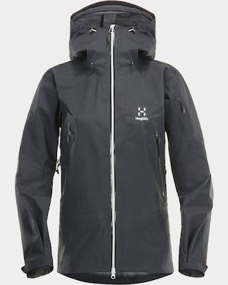 Couloir Jacket Women