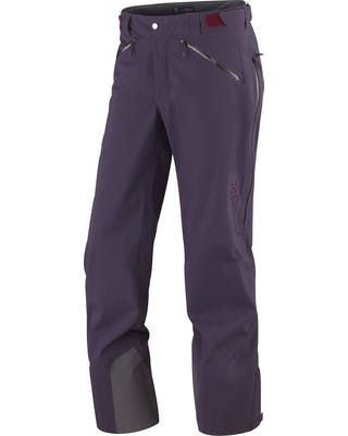 Couloir Pants Women 2017