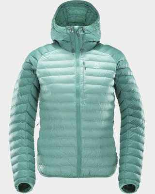 Essens Mimic Hood Women OUTLET