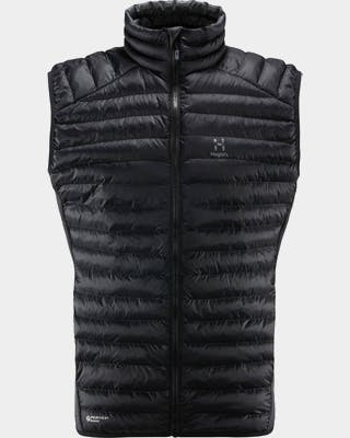 Essens Mimic Vest