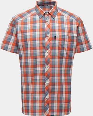 Frode Short Sleeve Shirt
