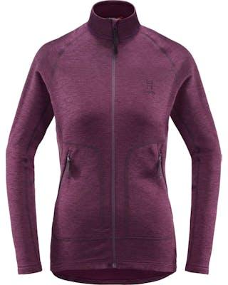 Heron Women's Jacket