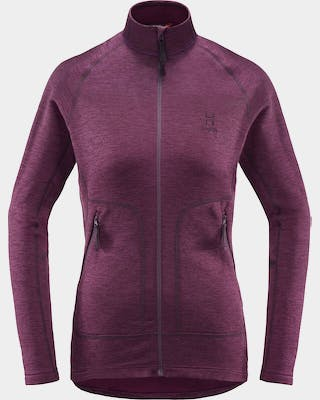 Heron Women's Jacket