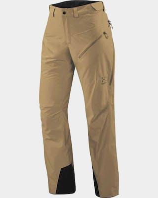 Khione Pant Women