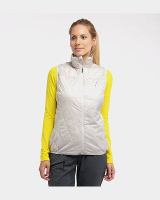 L.I.M Barrier Vest Women