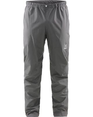 L.I.M Comp Pants Men