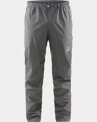 L.I.M Comp Pants Men