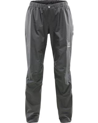 L.I.M Comp Pants Women