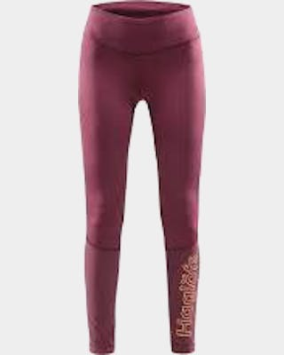 L.I.M Comp Tights Women