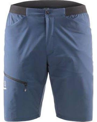 L.I.M Fuse shorts