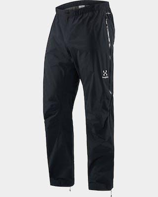 L.I.M Pant Men Short