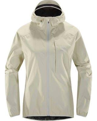 L.I.M Proof Jacket Women