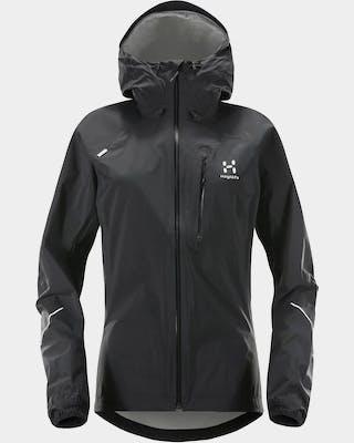 L.I.M W Jacket