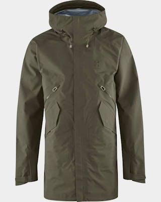 Lima Jacket