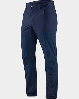 Lite Hybrid Pant Men