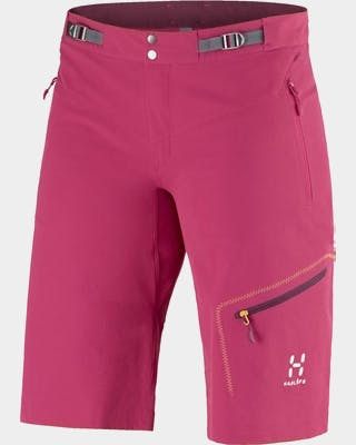 Lizard II Shorts Women