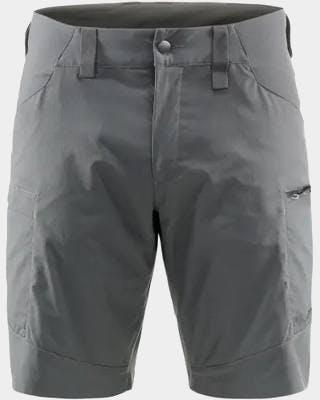 Mid Trekk Shorts