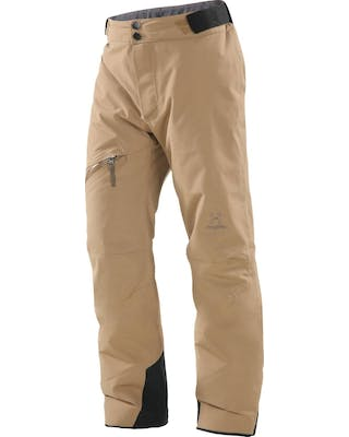 Niva Insulated Pant Junior