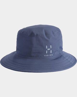 Proof Rain Hat