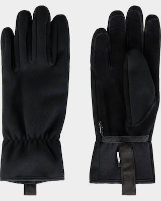 Regulus Glove