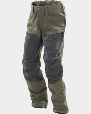 Rugged Mountain Pant Jr