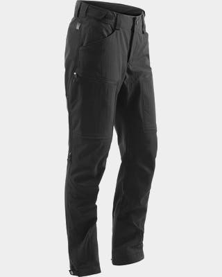Rugged Mountain Women's Pant