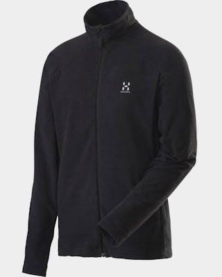 Viper Jacket Men