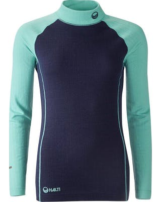 Avion Base Layer Set Women's