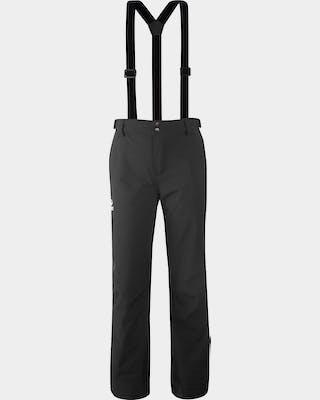 Boost JR DX Ski Pants