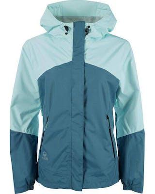 Caima Plus Women's DX Shell Jacket