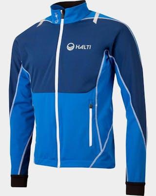 Elite XCT Jacket