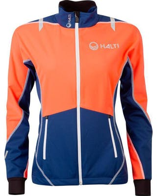 Elite XCT Women's Jacket
