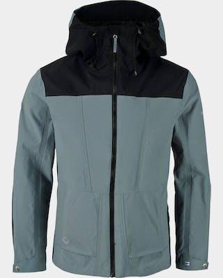 Hiker Men's DryMaxX Outdoor Jacket