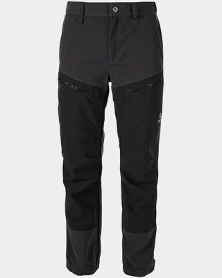 Hiker Men's Outdoor Pants