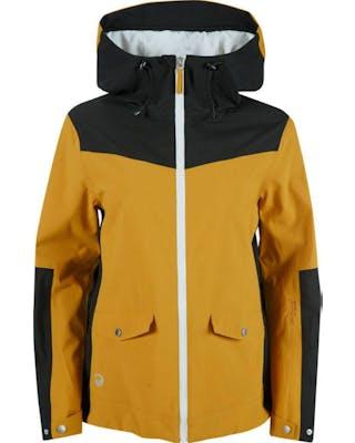 Hiker Women's DryMaxX Outdoor Jacket