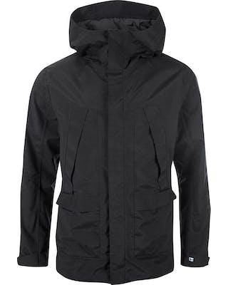 Hiker Next Generation Men's DryMaxX Shell Jacket