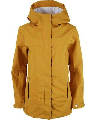 Hiker Next Generation Women's DryMaxX Shell Jacket