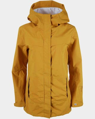 Hiker Next Generation Women's DryMaxX Shell Jacket