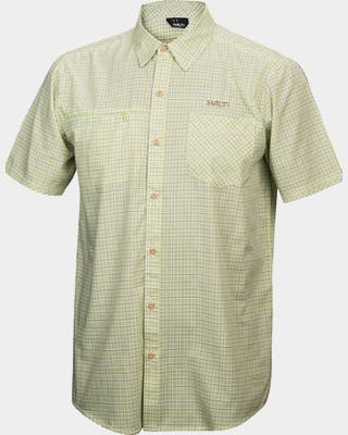 Hirssi Shirt