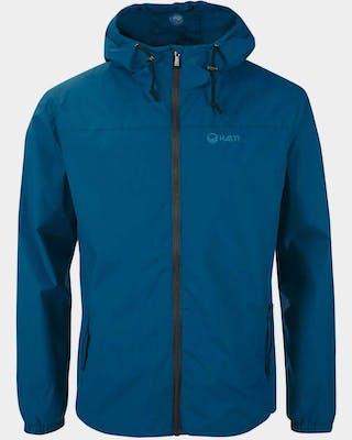 Hovi Men's Spring jacket
