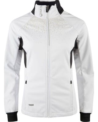 Huurre Women's Jacket